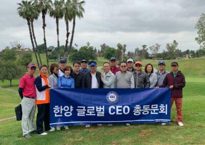 Hanyang-2019-49-51