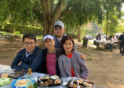 Hanyang-2019-51-57