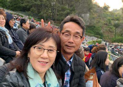Hanyang-2019-50-31