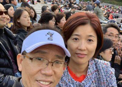 Hanyang-2019-50-42