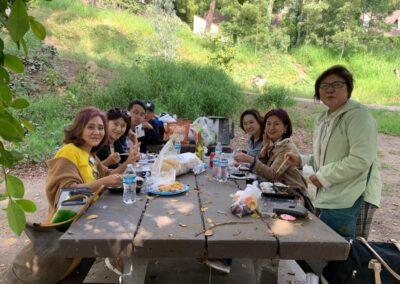 Hanyang-2019-50-52