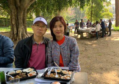 Hanyang-2019-51-47
