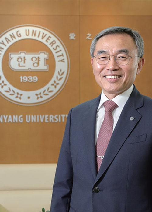 김우승-한양대-총장님