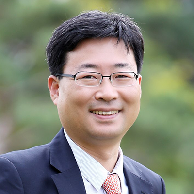 professor_ha 하준경 교수