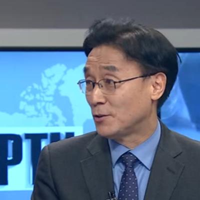professor_han 한동운 교수