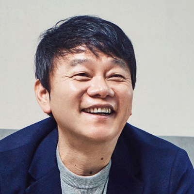 professor_song 송지성 교수