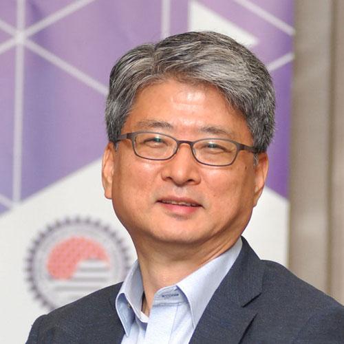 박광호-교수