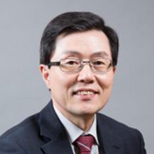윤종록-특훈교수
